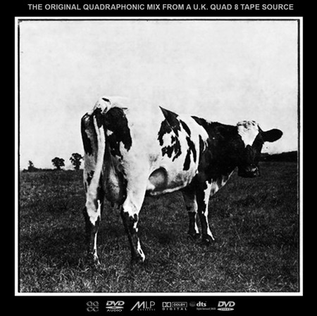 Pink Floyd - Atom Heart Mother (1970) [DTS 4.0|44.1/16|image +.cue|DVD-AudioV] <rock>