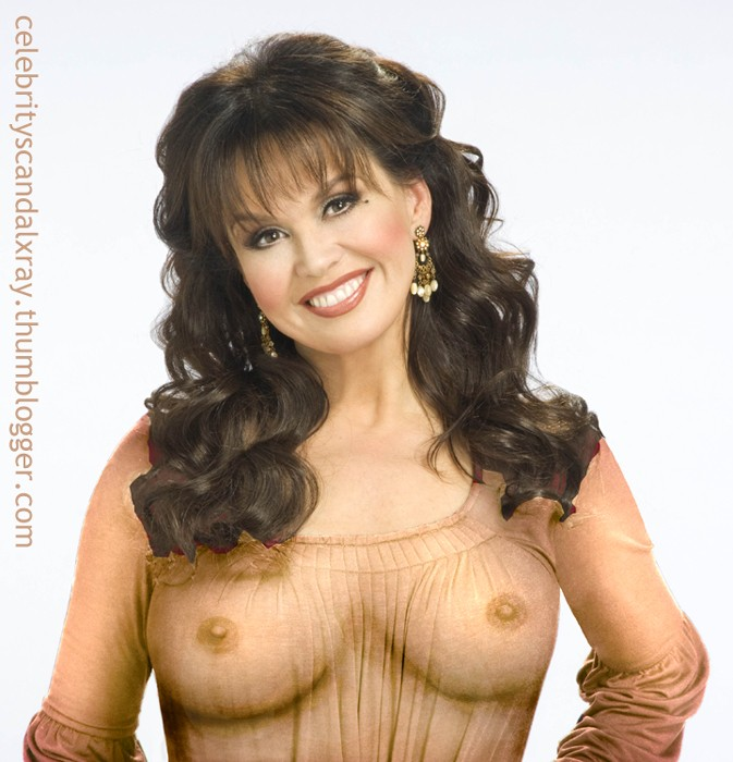 nude-marie-osmond-naked-pictures-of-herself-girdle-stories-beautiful