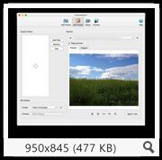 PhotoMarks 3.0 (2016) Multi