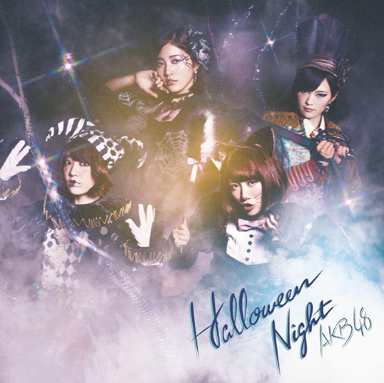 20161118.01.12 AKB48 - Halloween Night (Types A) cover 6.jpg