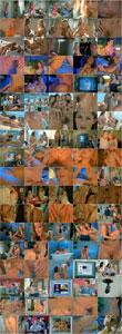Искусительницы / Playboy: Roommates (2002) DVDRip-AVC | Rus