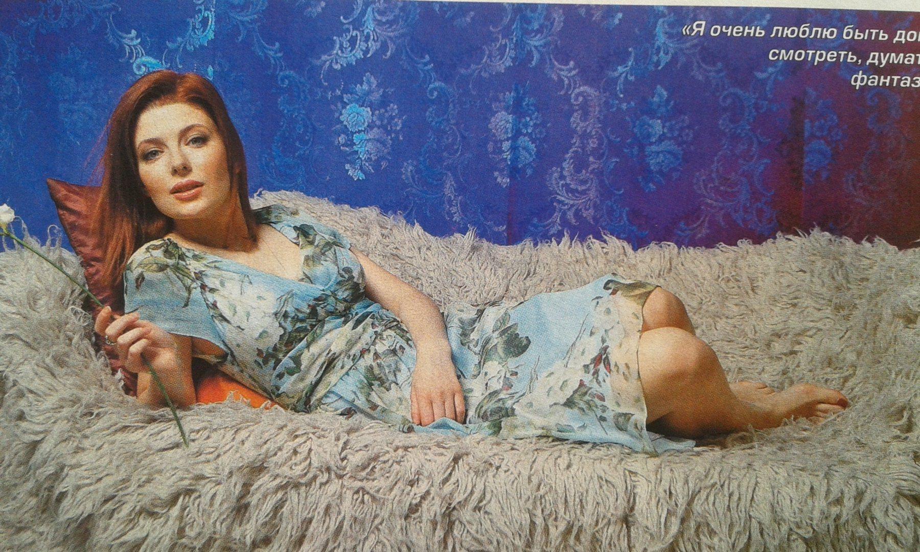 Актриса эмилия спивак личная жизнь муж дети фото