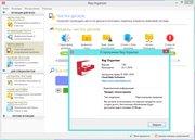 Reg Organizer 7.60 Final RePack (& Portable) by elchupakabra (x86-x64) (2016) Rus/Eng