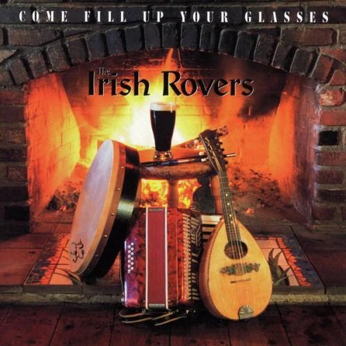 the irish rover the colonials mp3