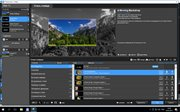 Photodex ProShow Producer 8.0.3648 (x86-x64) (2016) Rus/Eng