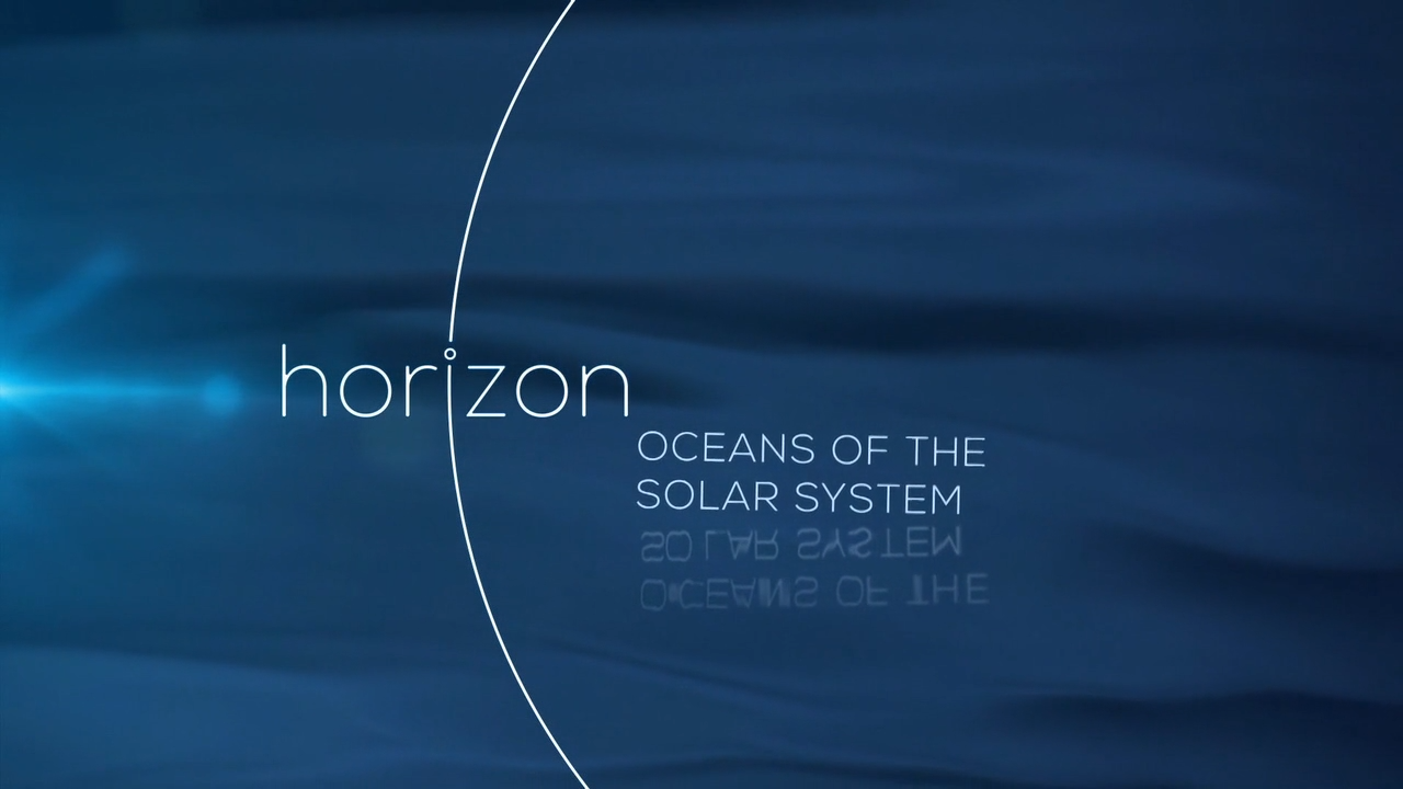 Перевод The Beach Boys - Solar System и текст песни