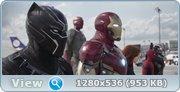 http://i1.imageban.ru/out/2016/11/30/9b6044ae8987307efdf65b755db5df8d.jpg