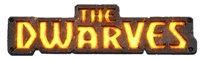 The Dwarves: Digital Deluxe Edition [v 1.2.1] (2016) PC | Repack от R.G. Catalyst
