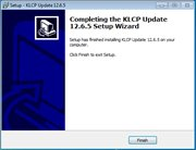K-Lite Codec Pack 12.6.5 Mega/Full/Standard/Basic + Update (x86-x64) (2016) Eng
