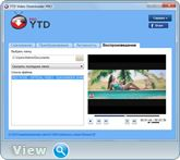 YouTube Video Downloader PRO 5.8.2 (20161111) (x86-x64) (2016) Multi/Rus
