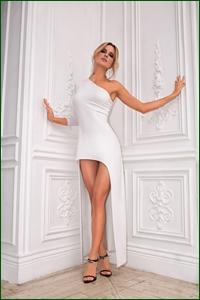 http://i1.imageban.ru/out/2016/12/05/a78d1493ef72672b1b7903b73eb8e695.jpg