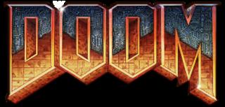 Doom [Update 5] (2016) PC | RiP от xatab