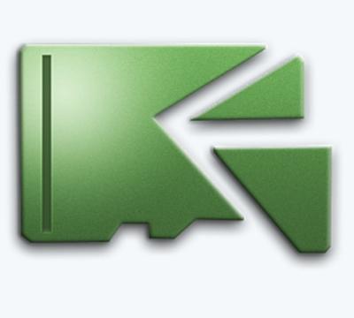 DiskUsage 3.7.1 (2016) Rus