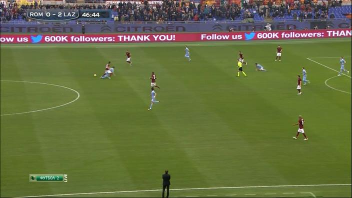 18.Lazio [home].1-2 [F. Totti].avi_snapshot_00.00_[2016.12.11_19.55.39].png