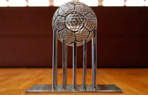"""В этот день """"Мадрид"""" был признан лучшим клубом XX века"""