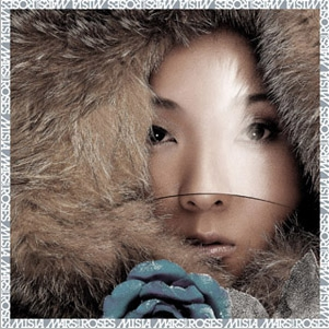 20161212.01.05 MISIA - Mars and Roses cover.jpg