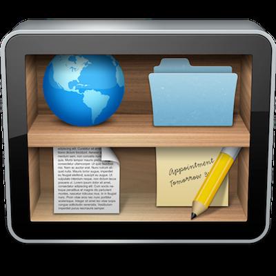 DockShelf 1.5 (2016) Eng