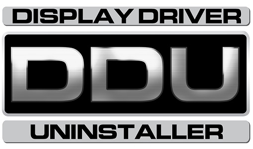 Display Driver Uninstaller 17.0.4.3 (x86-x64) (2017) Multi/Rus