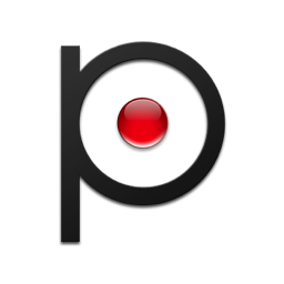 Punto Switcher 4.3.6.1853 [NEO] RePack / Portable [2017]