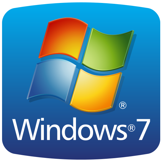 Windows 7 SP1 (x86/x64) [8in1 + KMS-activation] [v.4] (AIO) [by m0nkrus] (2018) [Rus/Eng]