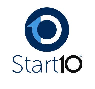 Stardock Start10 1.5 (x64) (2016) Multi/Rus