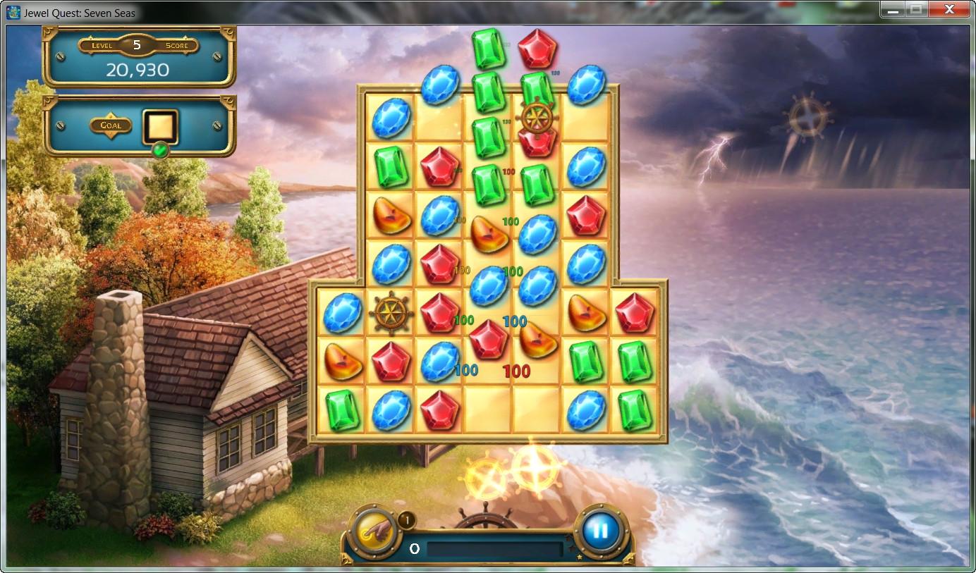 Игры alawar Игры онлайн бесплатно
