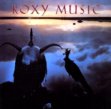 Roxy Music – Avalon (2003) 1982 [DTS 5.1|44.1/16|image +.cue|SACD] <Art Rock, New Wave>