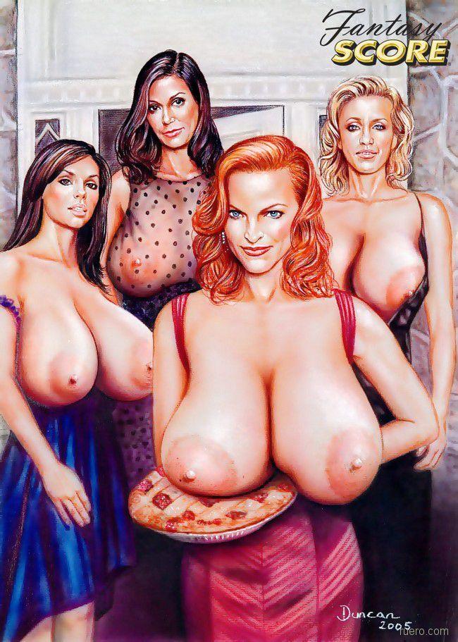 eroticheskie-kartinki-starih-tetok