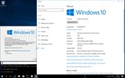 Microsoft Windows 10 Enterprise Insider Preview Redstone 2 Build 10.0.14997.1001 (x64) (2016) Eng