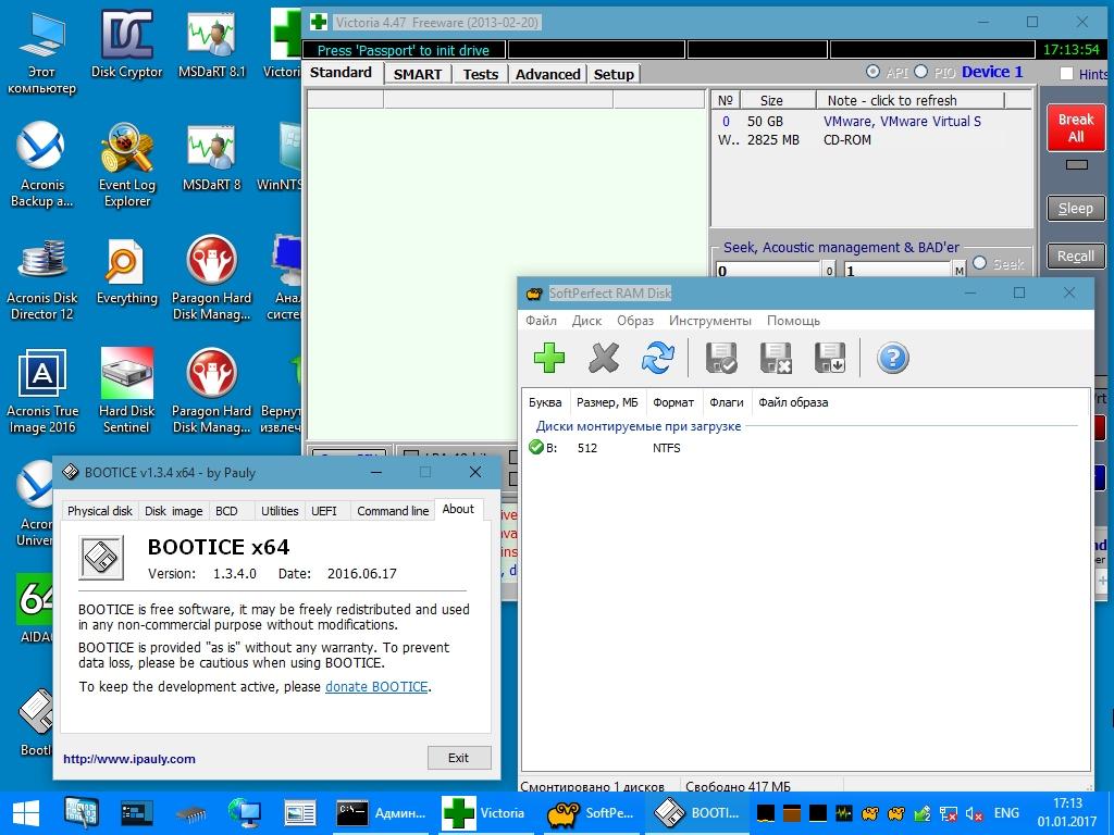 Keygen Clonedvd 2.7.5.1