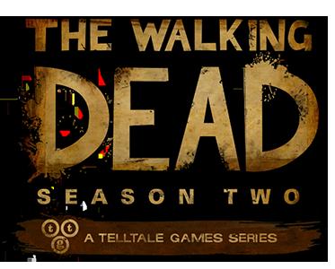 the walking dead season 2 скачать торрент механики