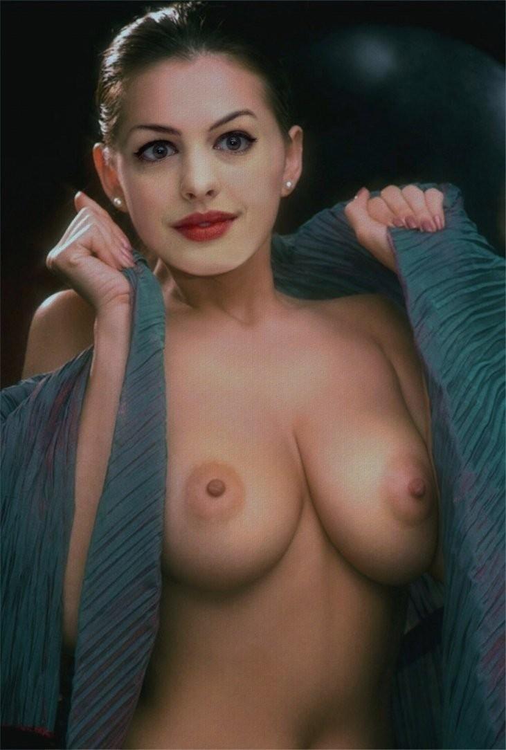 Angela Melini Nude