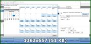 KLS Backup 2015 Professional 8.4.3.7 (x86-x64) (2017) Rus/Eng