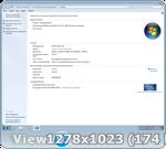 Windows 7 3in1 & Intel USB 3.0 + NVMe by AG 06.01.17 (x64) (2017) Rus/Eng/Deu