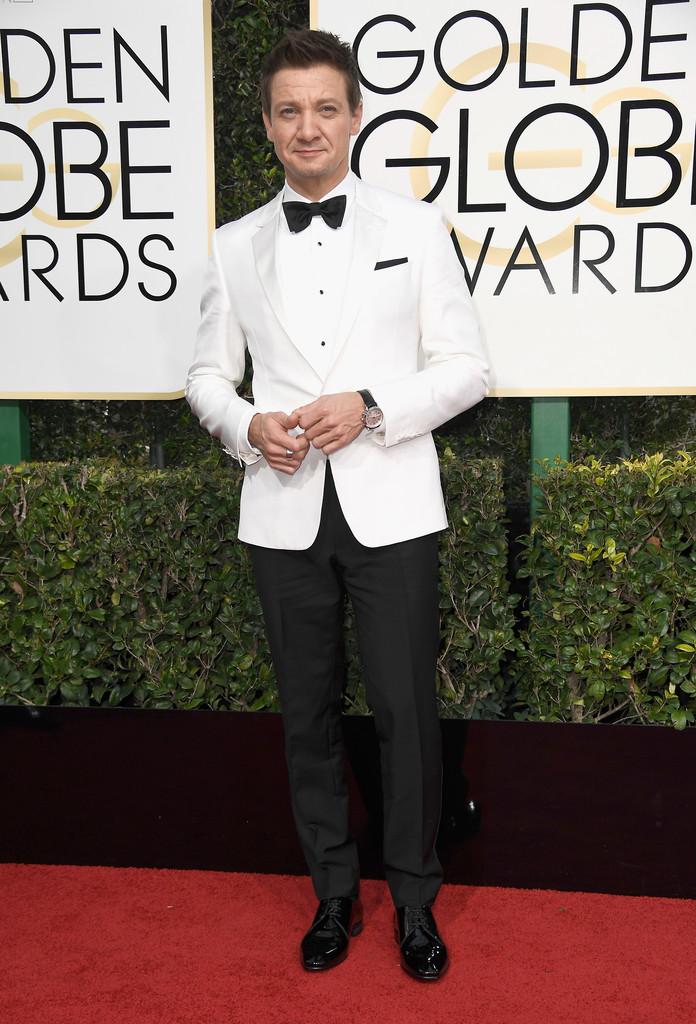 Jeremy+Renner+74th+Annual+Golden+Globe+Awards+1rfU9KPiYAPx.jpg