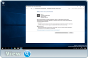 Microsoft Windows 10 Enterprise (leaked) 15002.1001 rs2 x64 EN-RU BuildImage for VM Hyper-V
