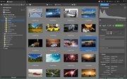 Zoner Photo Studio Pro 18 Build 10 RePack by KpoJIuK (x86-x64) (2017) Rus