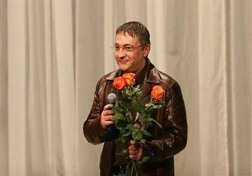 сборник минусовок скачать торрент 2017
