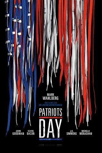 Patriots Day 2016 DVDSCR x264-FrangoAssado