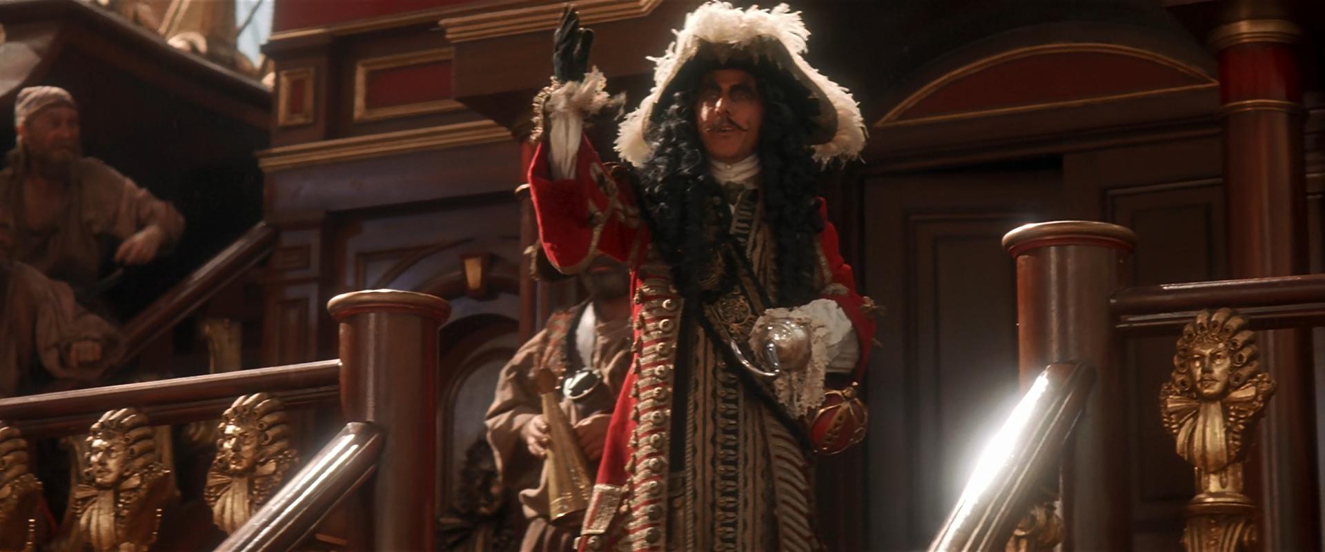 Джейк и пираты нетландии сезон 1,2,3 (2011) смотреть онлайн или.