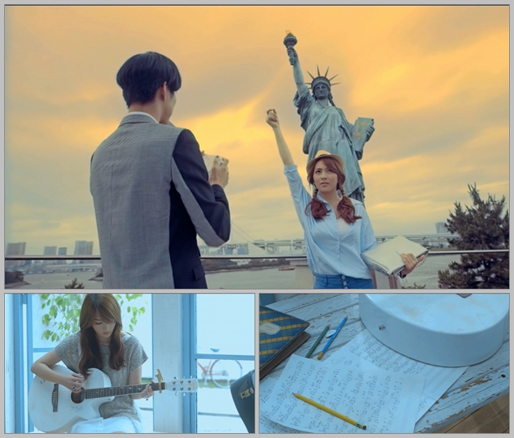 20170120.42.18 Kara (Ji Young) - Wanna Do (PV) (JPOP.ru).vob.jpg