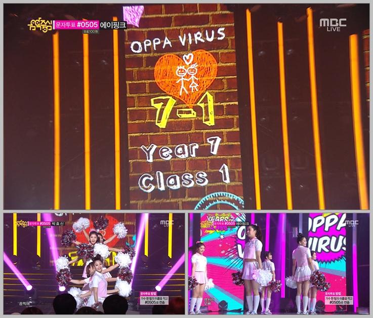 20170120.45.12 Year 7 Class 1 - Oppa Virus (Music Core 2014.04.12 HDTV) (JPOP.ru).ts.jpg