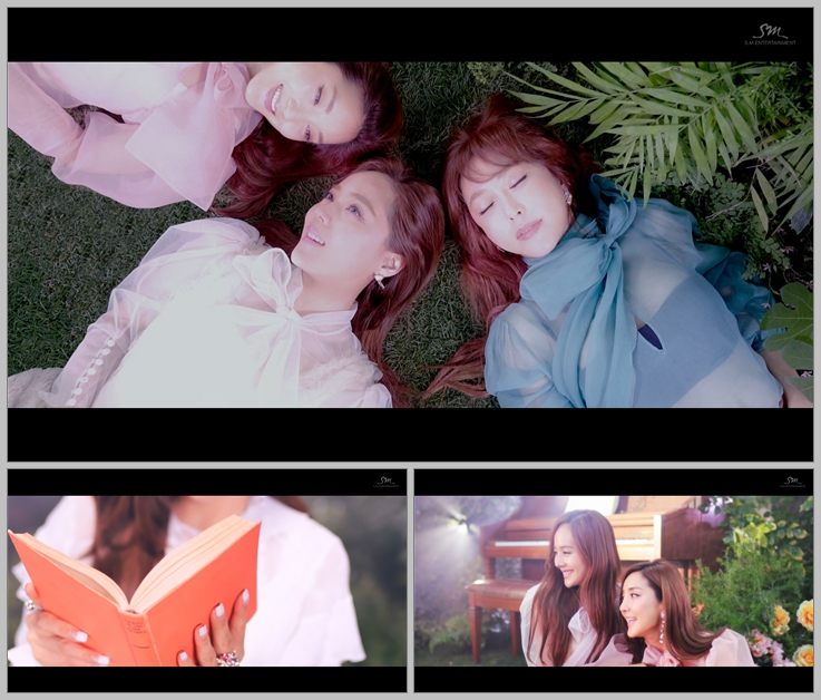 20170127.01.03 S.E.S - Remember (MV) (HD 1080) (JPOP.ru).mp4.jpg