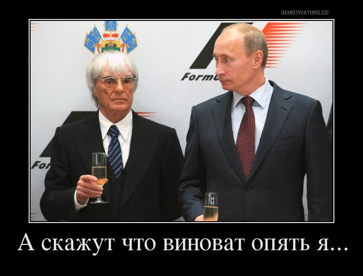 http://i1.imageban.ru/out/2017/01/27/c5f862175679048dd91e0702718bc224.jpg