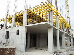 аренда опалубки для строительства