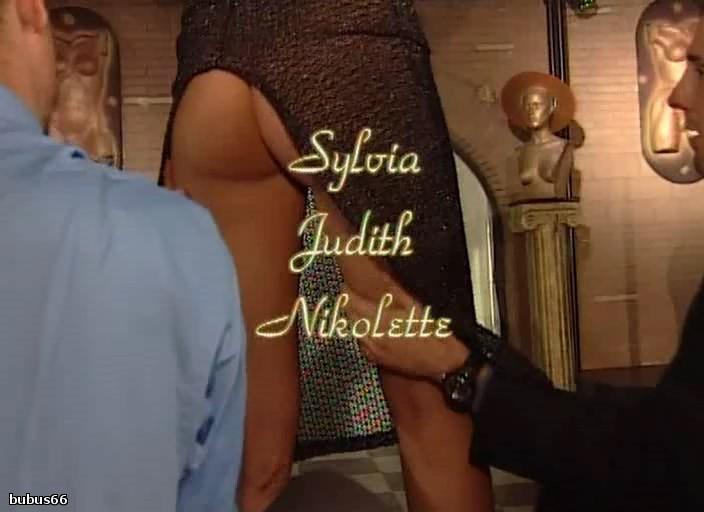 sokea dating 2006 oikea DVDRip XviD oksentavat btarena tekstitys