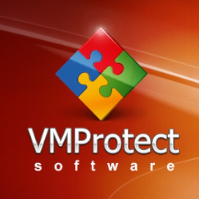 VMProtect Ultimate 3.0.9 Build 695 Retail + Web License Manager (x86-x64) (2017) Multi/Rus