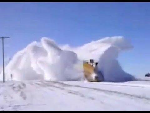 """Сильный снегопад не повлиял на движение пассажирских поездов, - """"Укрзализныця"""" - Цензор.НЕТ 2557"""