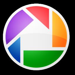 Picasa 3.9.141 Build 255 (2015) PC