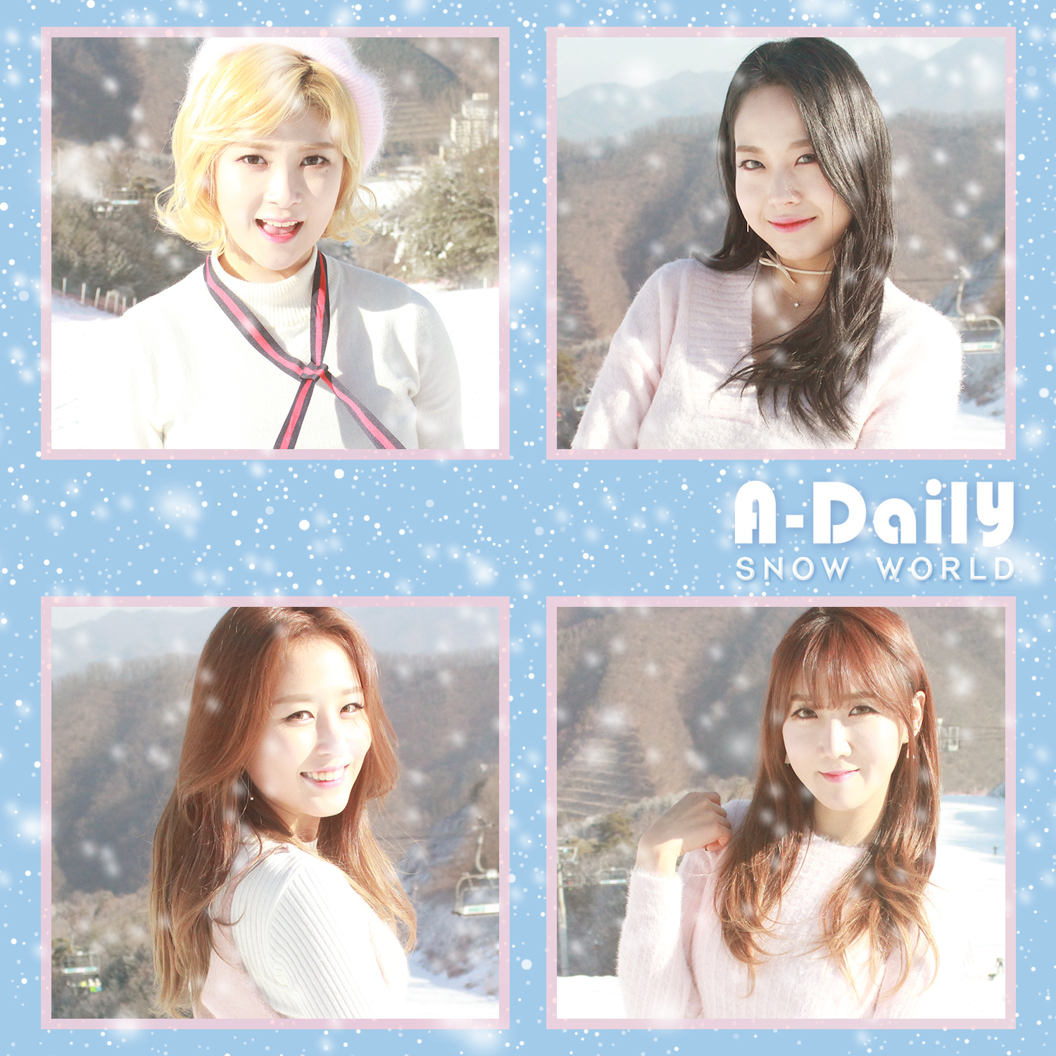 20170219.01.01 A-Daily - Snow World cover.jpg